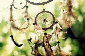 art-beautiful-dreamcatcher-photography-Favim.com