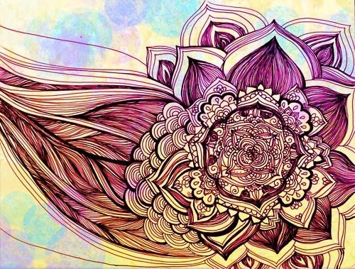 meditationtemptation.tumblr.com